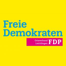 FPD Antrag Beteiligungsausschuss mit ergänzenden Anregungen